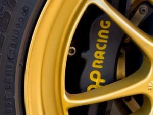 ap_racing